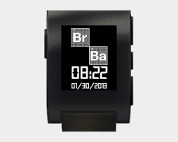 Layered_Pebble_Watchface