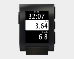 AT_watchface